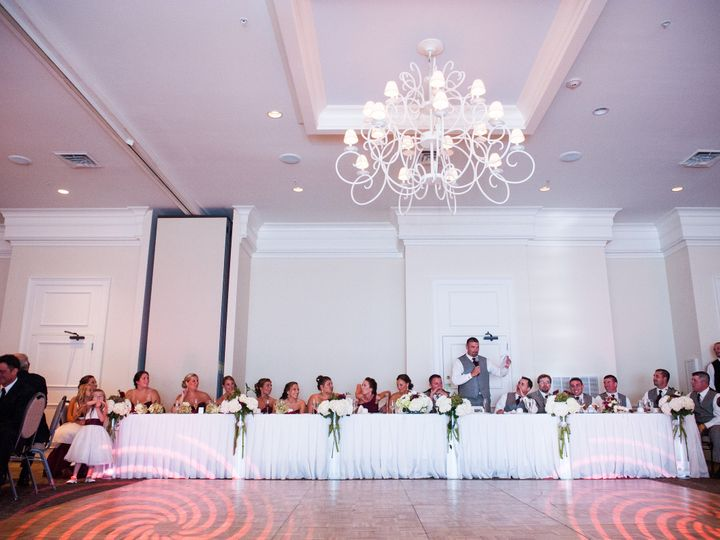 Tmx 1469810477582 Tegan 977 Rock Hill, NY wedding venue