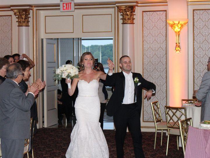 Tmx Img 1972 51 61666 1570021059 Rye, NY wedding dj