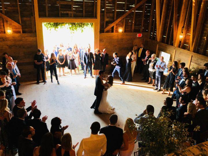 Tmx Img 7457 51 61666 1570021282 Rye, NY wedding dj