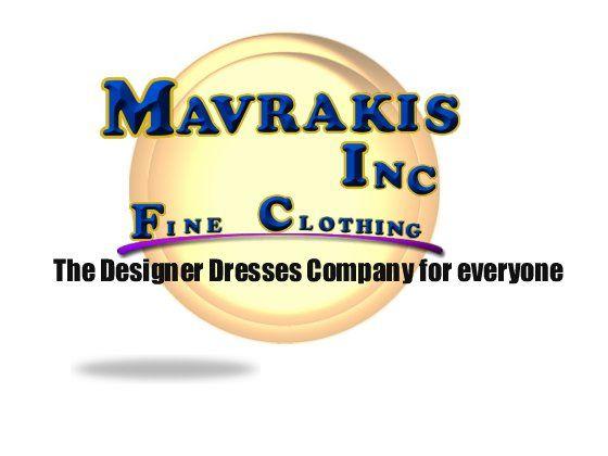 MavrakisIncCloththing91412No2