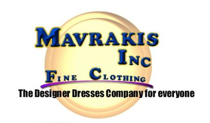 Mavrakis, Inc.