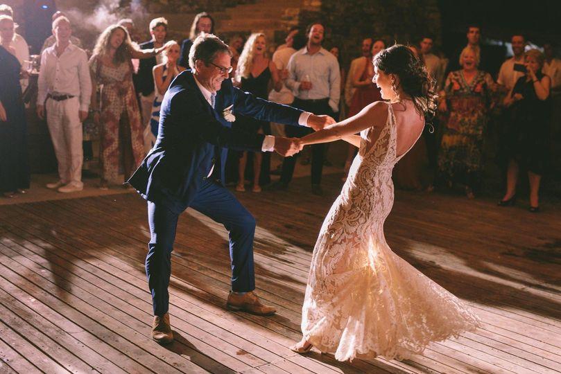 SIFNOS - Dancing the night awa