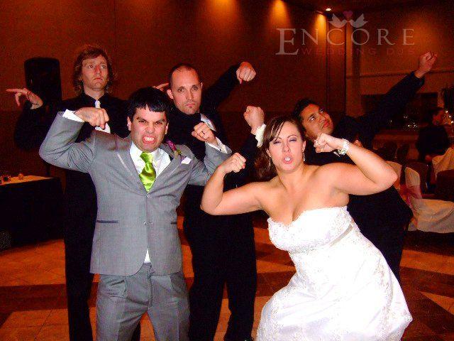 weddingteamphoto