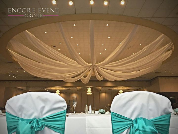 800x800 1451206890314 andiamosweddingdrapes