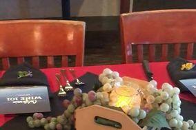 Carrabba's Italian Grill - Scottsdale