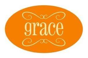 Grace Bridal Boutique
