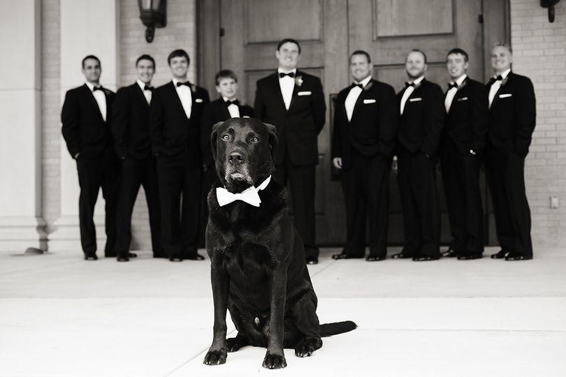 groomsmen01