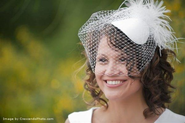 40sStylebirdcagewithhat007Small
