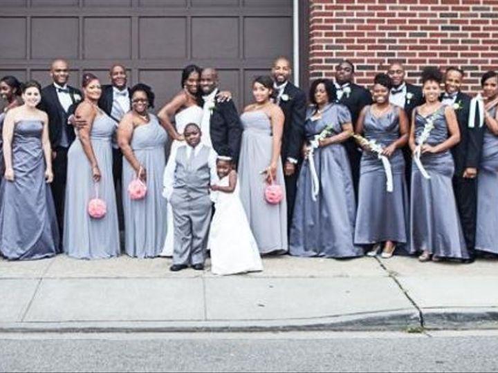 Tmx 1527231151 4470e3f2b7b5ce73 1527231151 Df052db600756c5a 1527231141981 4 470103 Jenlee Wed  Brooklyn wedding planner