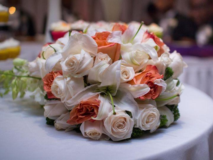 Tmx 1527231152 6085125bb69eec80 1527231150 4c2b9fcad3d4a07b 1527231141978 2 468181 IMG 0606 44 Brooklyn wedding planner