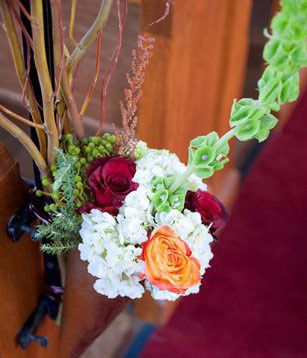 Tmx 1414773116805 Al And Ivania Wedding 2 Wellesley, Massachusetts wedding planner
