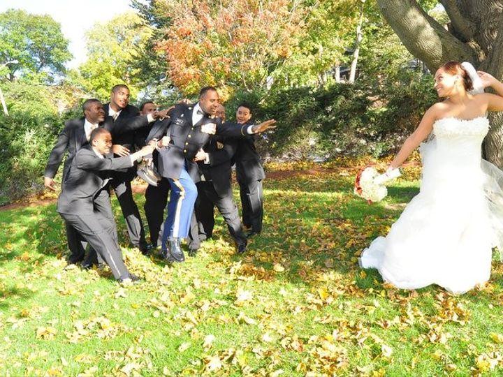 Tmx 1414773118795 Al And Ivanias Wedding 2 Wellesley, Massachusetts wedding planner