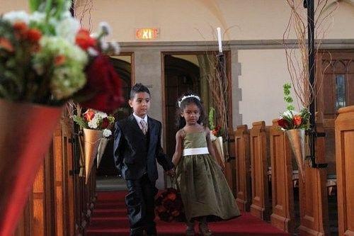 Tmx 1414773121891 Al And Ivanias Wedding 4 Wellesley, Massachusetts wedding planner