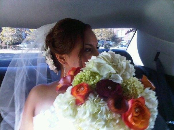 Tmx 1414773126784 Al And Ivanias Wedding 7 Wellesley, Massachusetts wedding planner