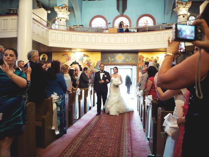 Tmx 1414773147600 040 Mccorry 293 Wellesley, Massachusetts wedding planner