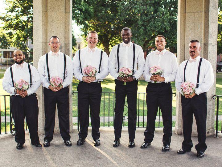 Tmx 1414773203852 071 Mccorry 469 Wellesley, Massachusetts wedding planner