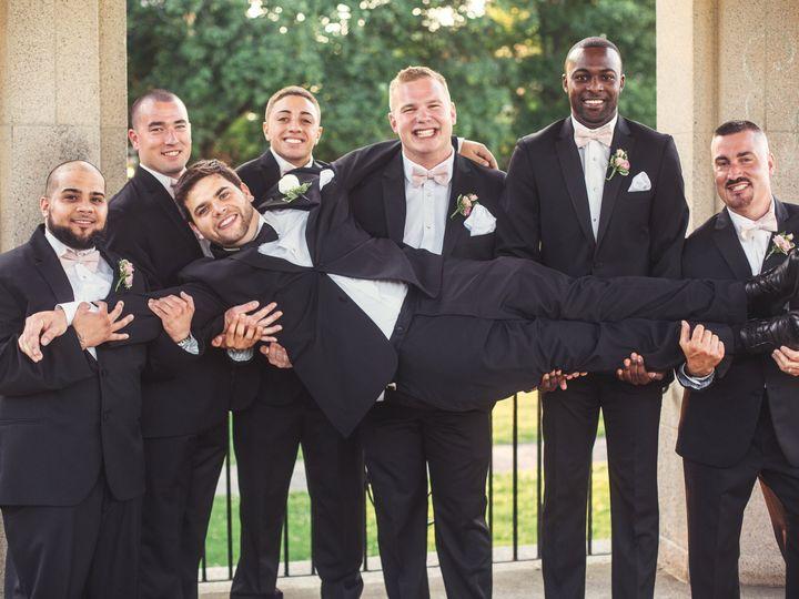 Tmx 1414773239294 076 Mccorry 534 Wellesley, Massachusetts wedding planner