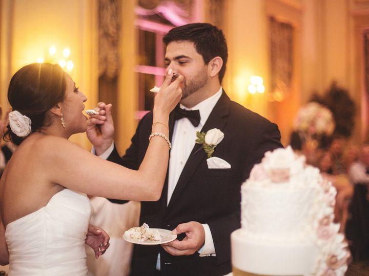 Tmx 1414773266774 099 Mccorry 679 Wellesley, Massachusetts wedding planner