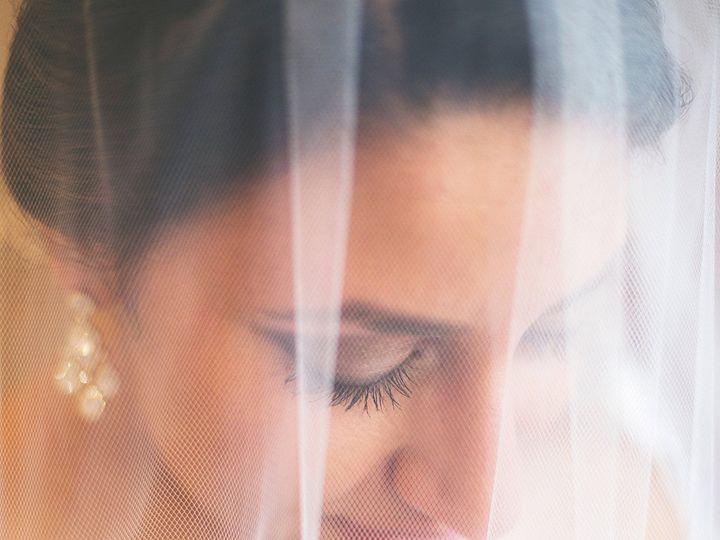 Tmx 1414773291917 Samars Wedding Photo Wellesley, Massachusetts wedding planner