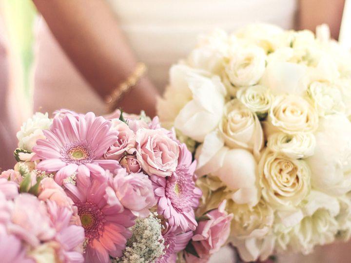Tmx 1414773310244 Use Photos For Wedding Page Wellesley, Massachusetts wedding planner