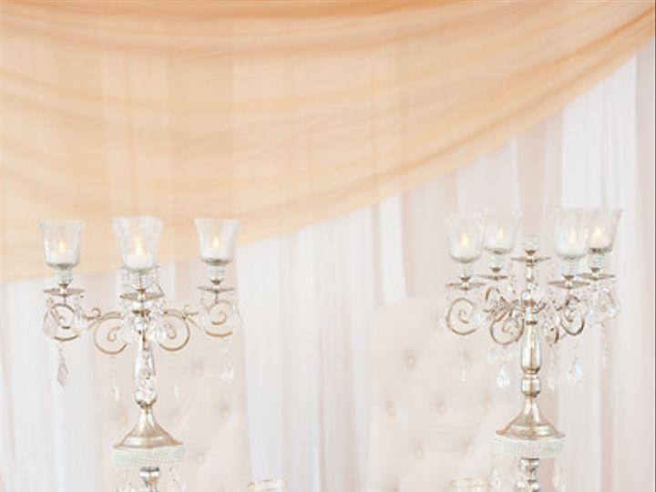 Tmx 1434046545523 Sorayaiuj Wellesley, Massachusetts wedding planner