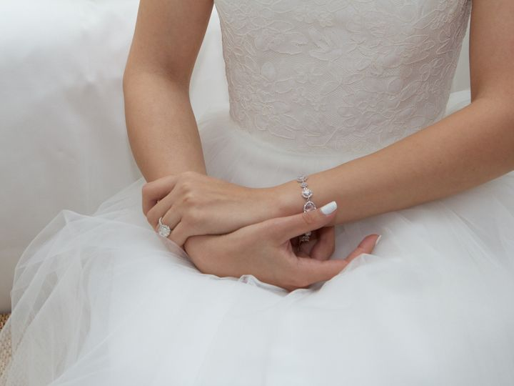 Tmx 1478210711450 2 Wellesley, Massachusetts wedding planner