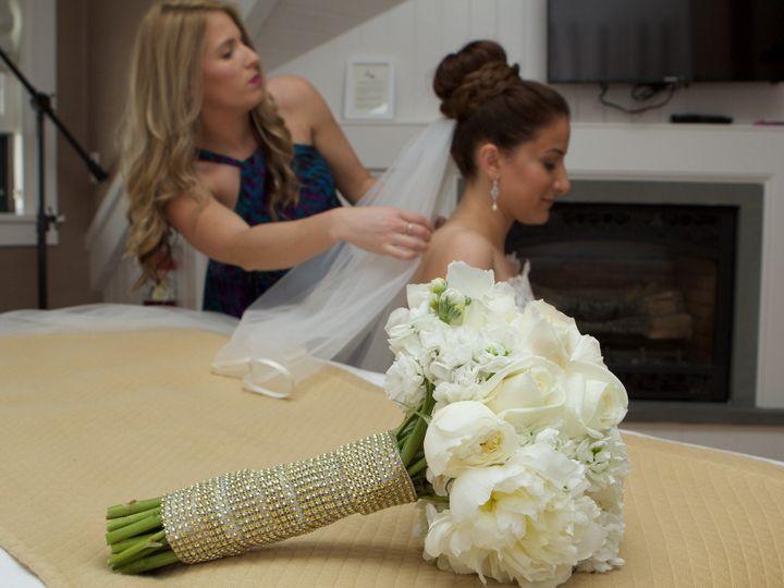 Tmx 1478210712045 3 Wellesley, Massachusetts wedding planner