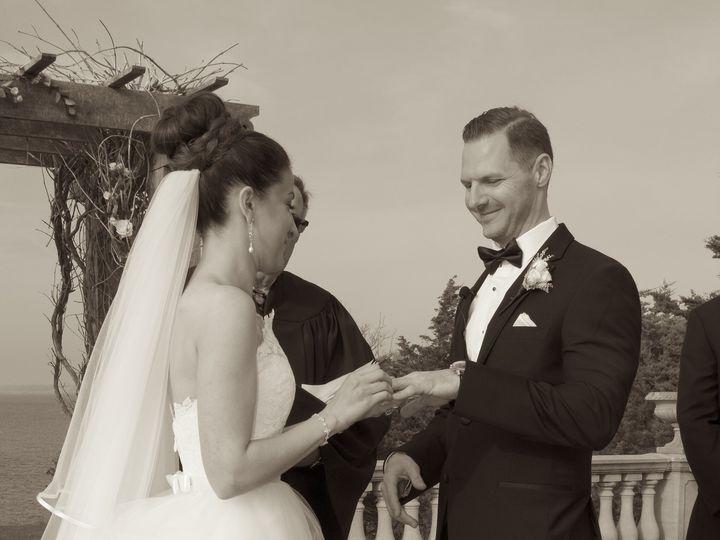 Tmx 1478210756765 8 Wellesley, Massachusetts wedding planner