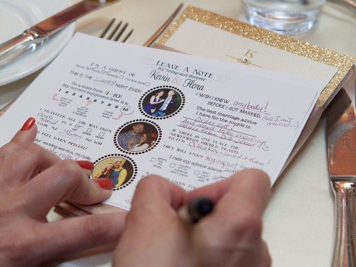 Tmx 1478210934527 652 2 Wellesley, Massachusetts wedding planner
