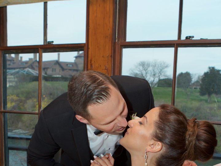 Tmx 1478210977185 716 2 Wellesley, Massachusetts wedding planner