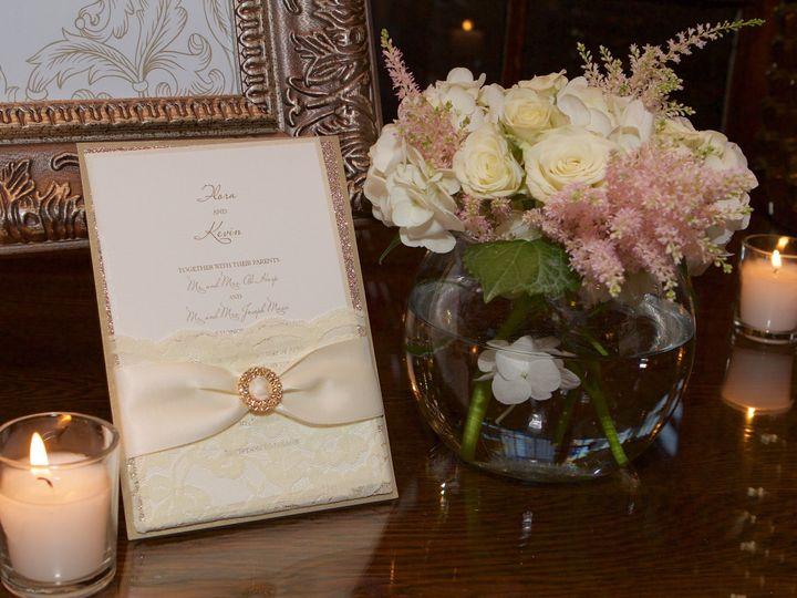 Tmx 1478211166698 774 2 Wellesley, Massachusetts wedding planner
