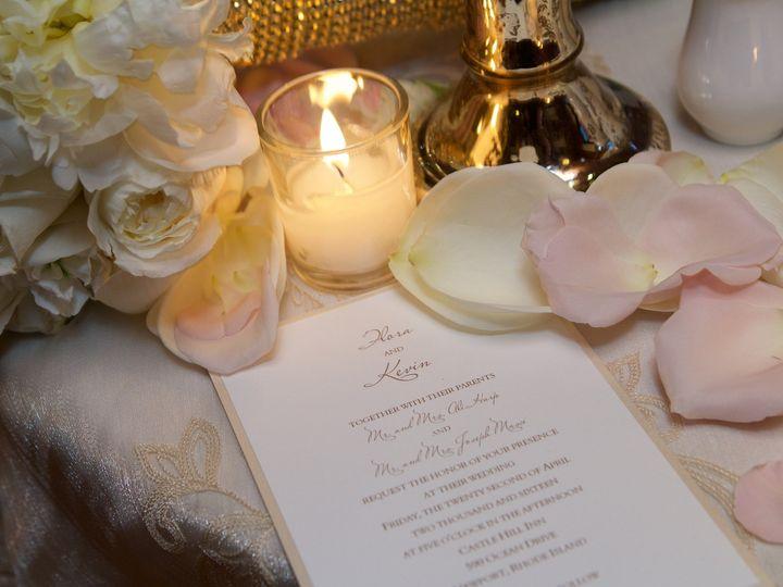 Tmx 1478211214313 794 2 Wellesley, Massachusetts wedding planner