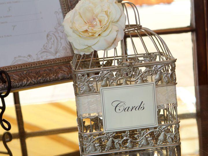 Tmx 1478212449417 Card Box Wellesley, Massachusetts wedding planner