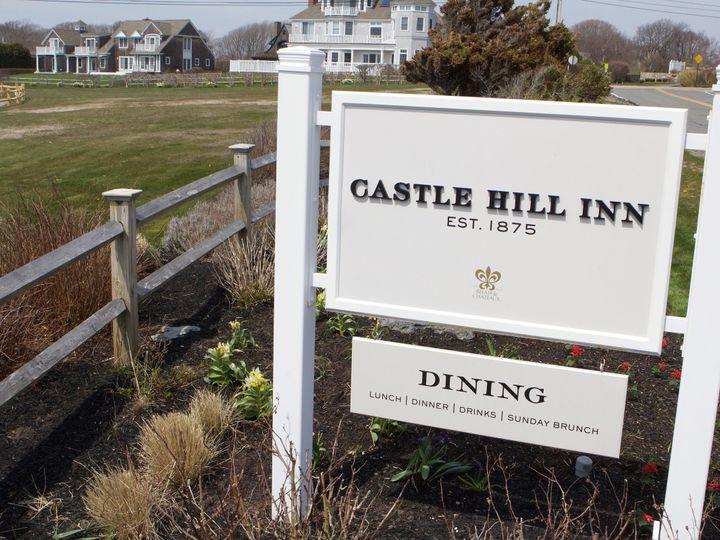 Tmx 1478212500423 Castle Hill 2 Wellesley, Massachusetts wedding planner