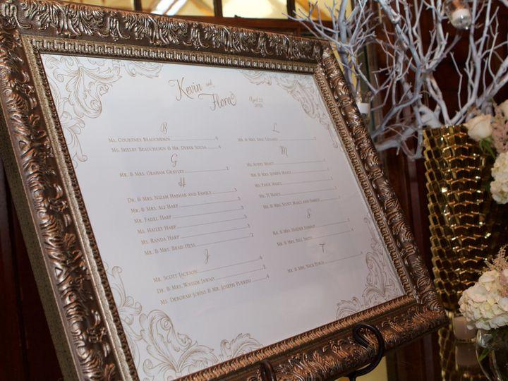 Tmx 1478212544928 Decor Place Chart 2 Wellesley, Massachusetts wedding planner