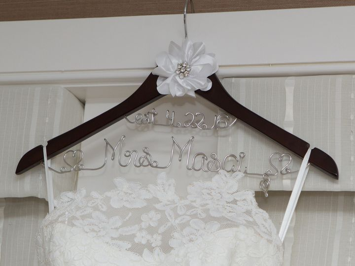 Tmx 1478212672562 Flora And Kevin Wedding   Newport 4 2 Wellesley, Massachusetts wedding planner