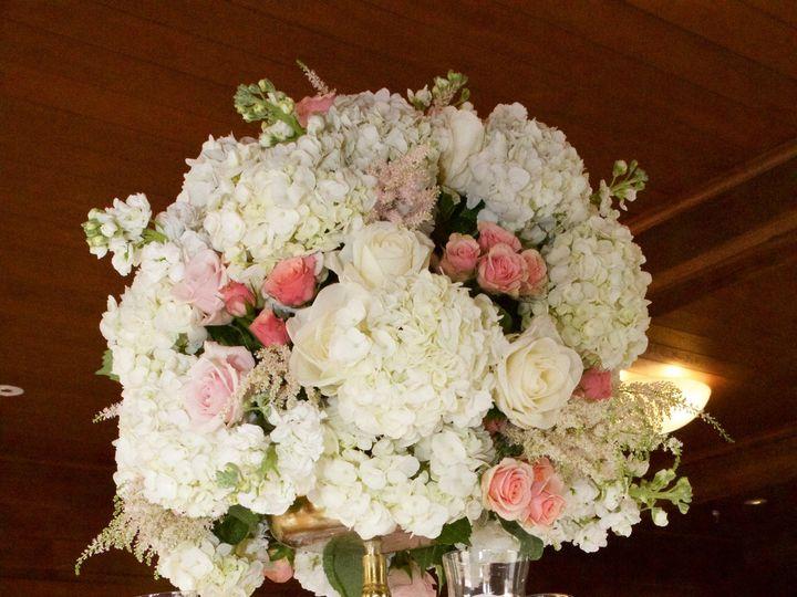Tmx 1478212821619 Flowers Up Close Wellesley, Massachusetts wedding planner