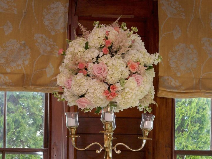 Tmx 1478212879118 Flowers Wellesley, Massachusetts wedding planner