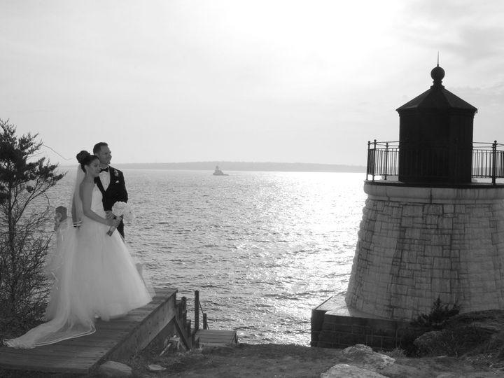 Tmx 1478213031175 Newport Wedding Wellesley, Massachusetts wedding planner