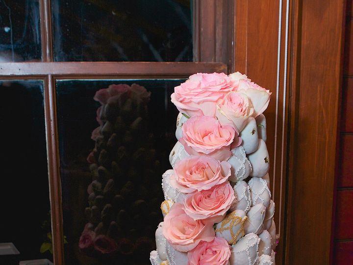 Tmx 1478213076557 Strawberry Tower Wellesley, Massachusetts wedding planner
