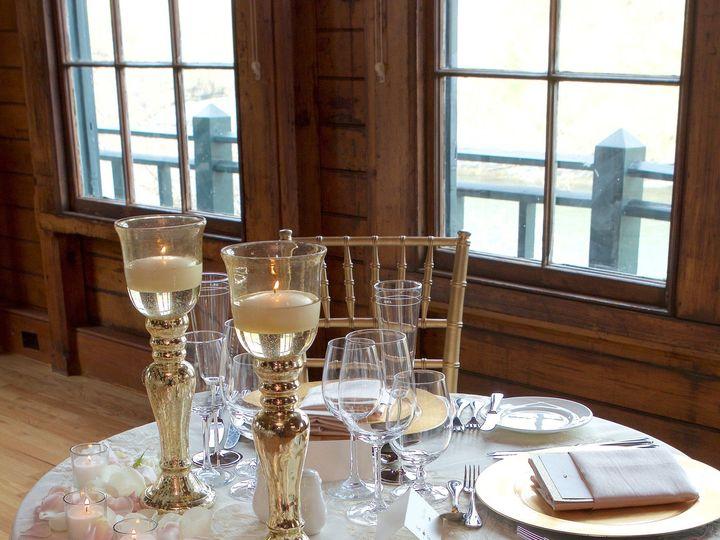 Tmx 1478213120844 Sweetheart Table Wellesley, Massachusetts wedding planner