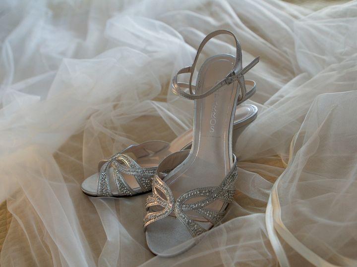 Tmx 1478213392772 Wedding Shoes Wellesley, Massachusetts wedding planner