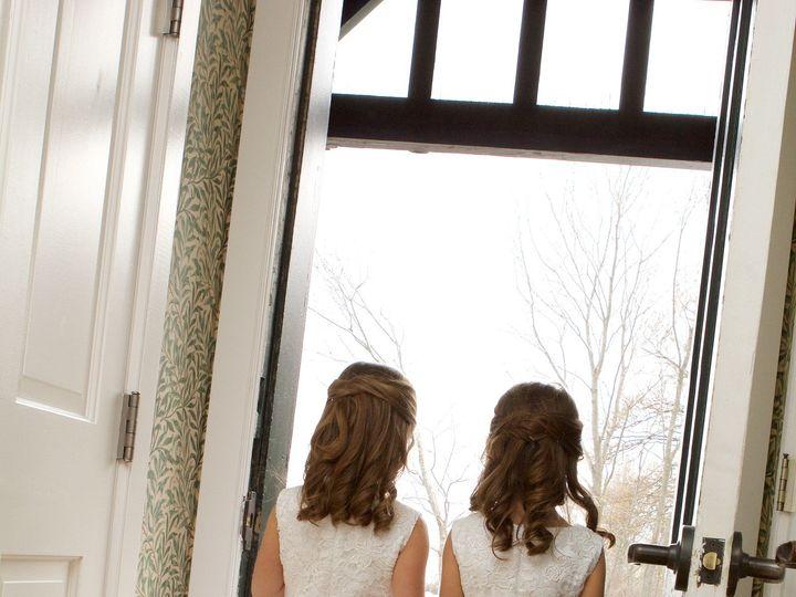 Tmx 1478213396302 213 2 Wellesley, Massachusetts wedding planner