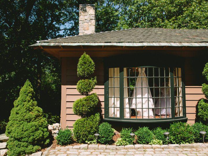 Tmx 1478213614291 Christina Michael Wedding Preview 0006 Wellesley, Massachusetts wedding planner