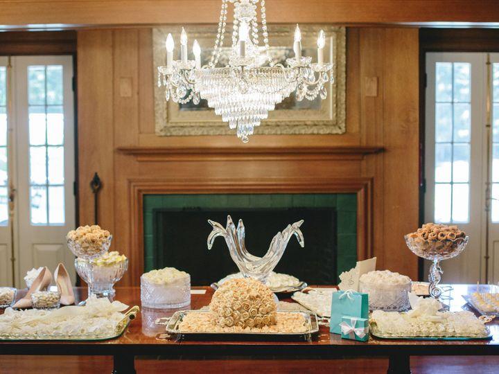 Tmx 1478213670864 Christina Michael Wedding Preview 0009 Wellesley, Massachusetts wedding planner