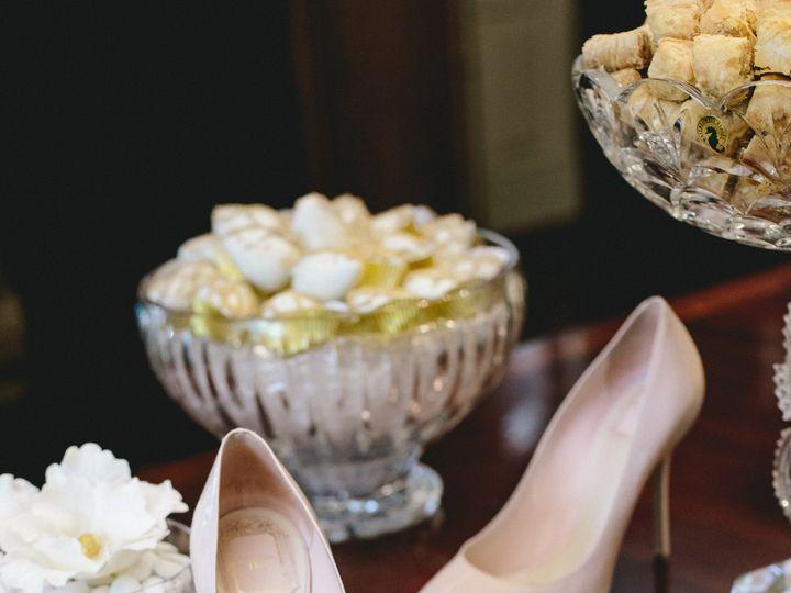 Tmx 1478213717545 Christina Michael Wedding Preview 0016 Wellesley, Massachusetts wedding planner