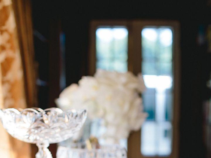 Tmx 1478213760574 Christina Michael Wedding Preview 0021 Wellesley, Massachusetts wedding planner