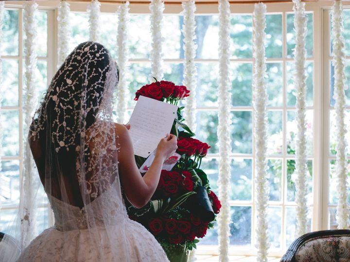 Tmx 1478213891070 Christina Michael Wedding Preview 0038 Wellesley, Massachusetts wedding planner