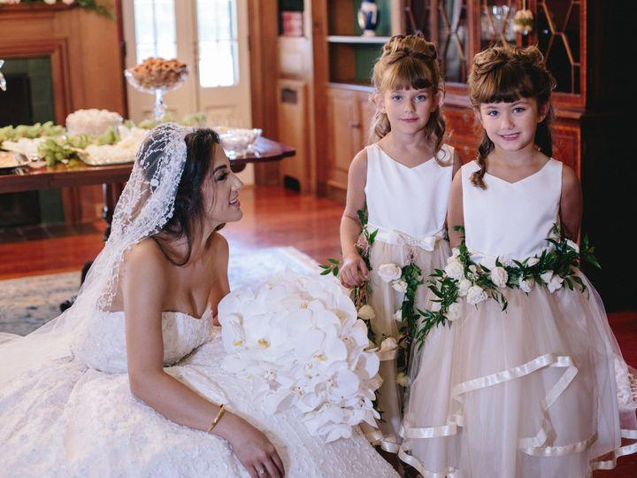 Tmx 1478213991388 Christina Michael Wedding Preview 0041 Wellesley, Massachusetts wedding planner