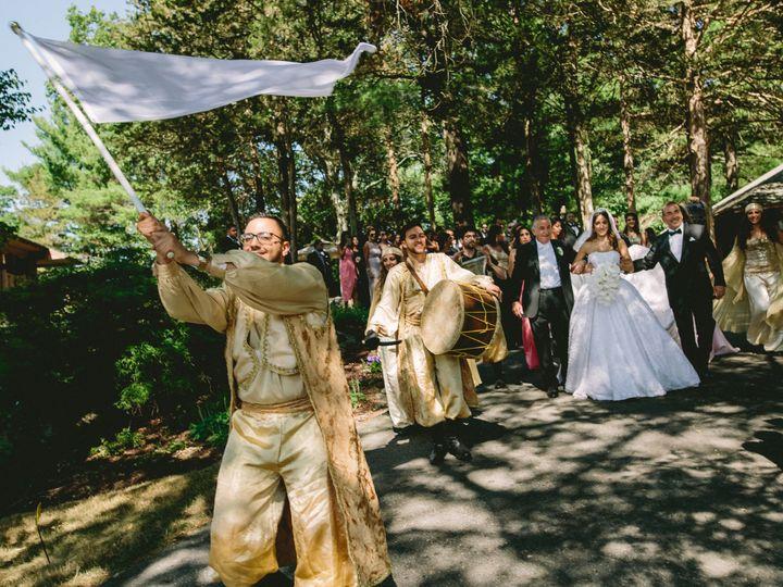 Tmx 1478214104406 Christina Michael Wedding Preview 0046 Wellesley, Massachusetts wedding planner